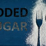 Dangers of Hidden Sugar