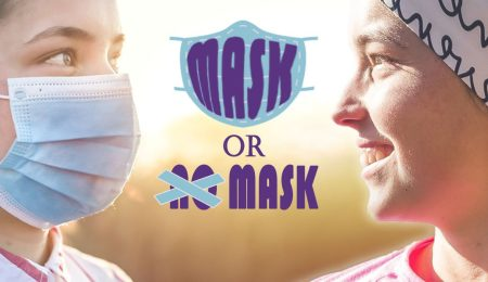 Mask Concerns with Covid
