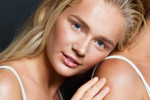 The Unique Benefits of Microneedling